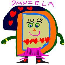 Daniela_2