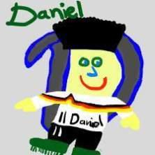 Daniel_2